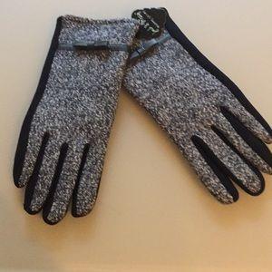 NWT Jack & Missy Texting Gloves